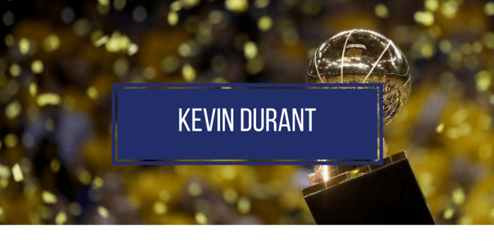 Kevin Durant2