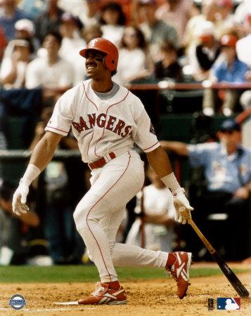 10127546B~Juan-Gonzalez-1996-ALDS-Game-4-Home-Run-Posters