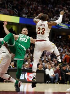 celtics-cavaliers-basketball-60205-jpg