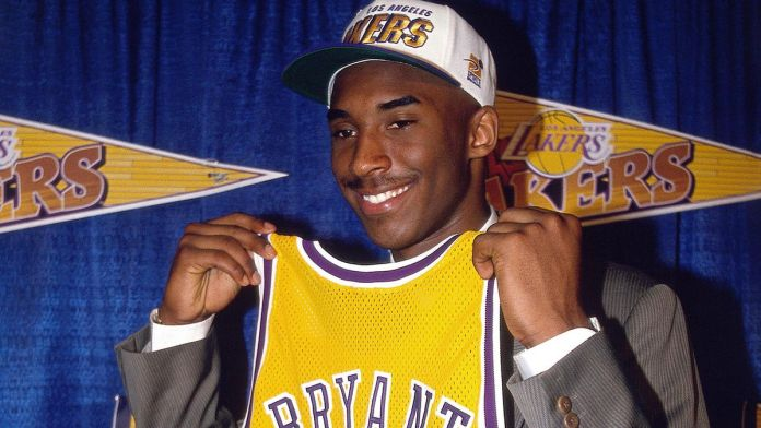 061814-nba-1996-nba-draft-Kobe-Bryant-pi-mp.vresize.1200.675.high.26
