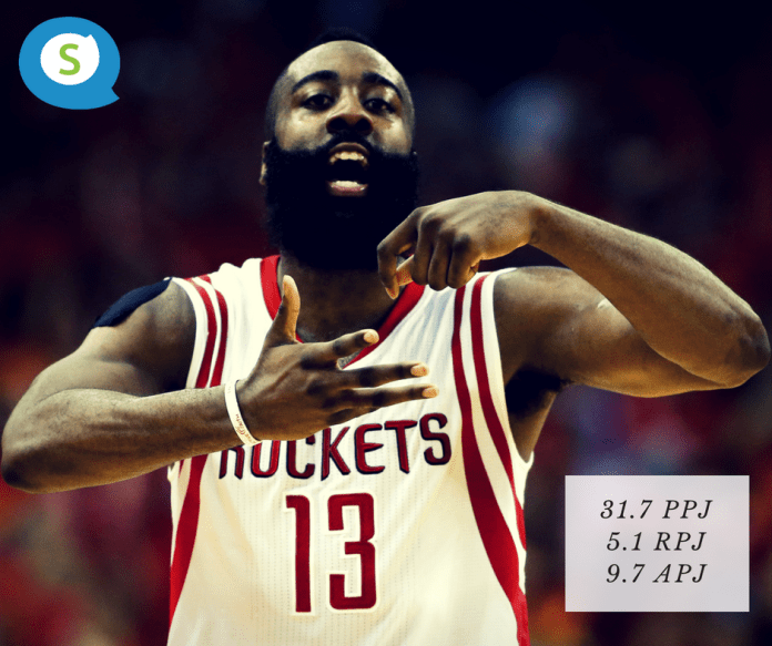harden .png
