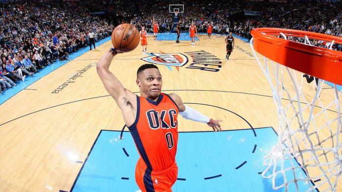 NBA-Russell-Westbrook-MVP-odds