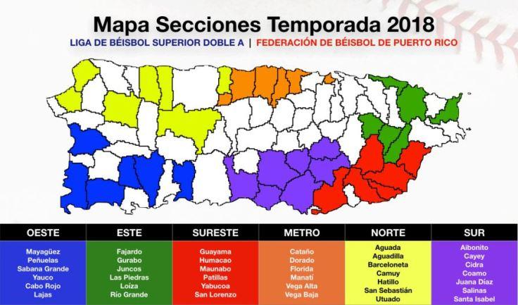 mapa doble AA.jpg