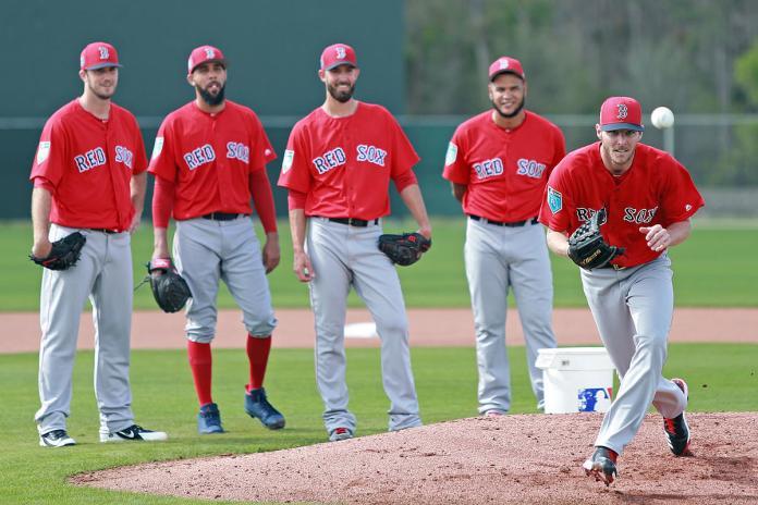 lanzadores boston .jpg