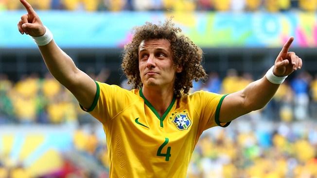 David Brasil.jpg