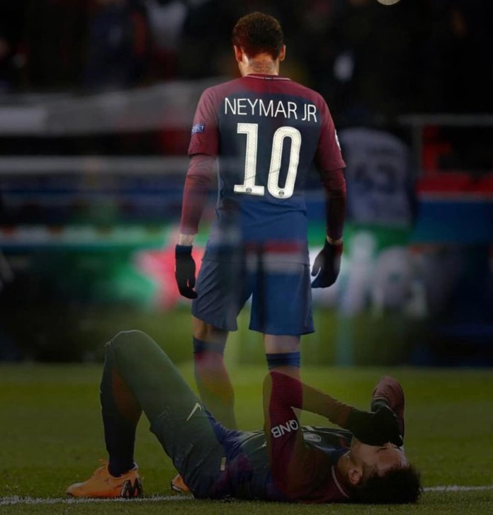 neymar .jpg
