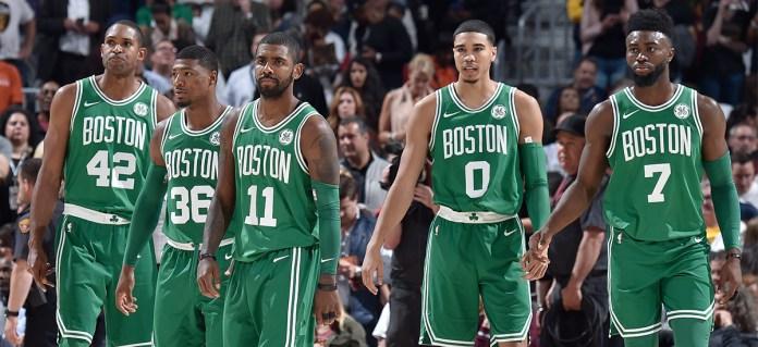 Celtics.jpg