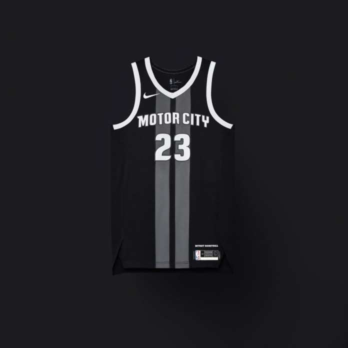 HO18_NBA_City_Edition_Detroit_Jersey_0349_re_square_1600.jpg