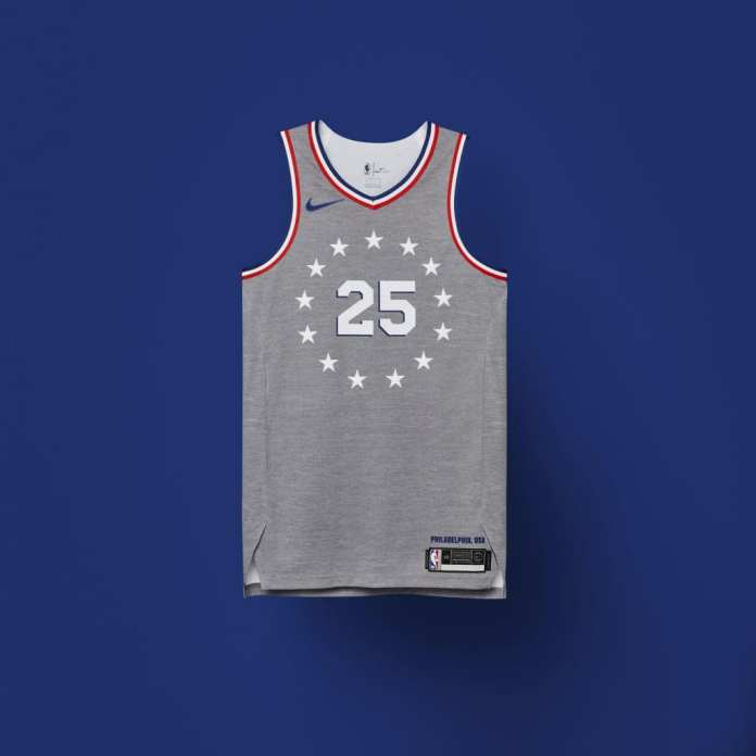 HO18_NBA_City_Edition_Philly_Jersey_0711_re_square_1600