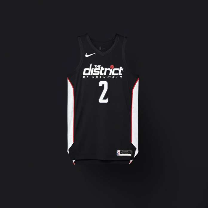 HO18_NBA_City_Edition_WashingtonDC_Jersey_0209_re_square_1600