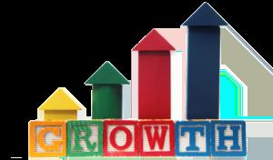 cs-growth-blocks22-e1360293026662