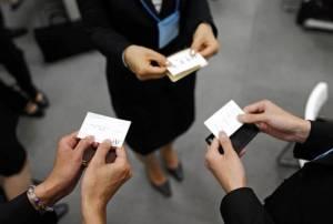 ct-ct-biz-japan-hiring-a-jpg-20120704