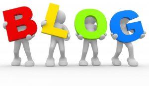 blogknowledge-720x417