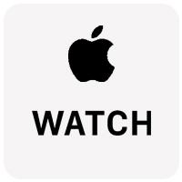 remont applewatch