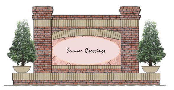 Sumner_Crossings_Subdivision_Sign.png