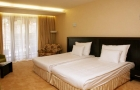 Pirin Park Hotel- Sandanski, Bulgaria 3