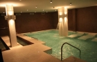 Pirin Park Hotel- Sandanski, Bulgaria 5