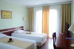 Hotel_Inex_Olgica_Ohrid_3