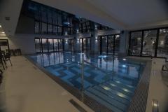 Hotel_Inex_Olgica_Ohrid_4