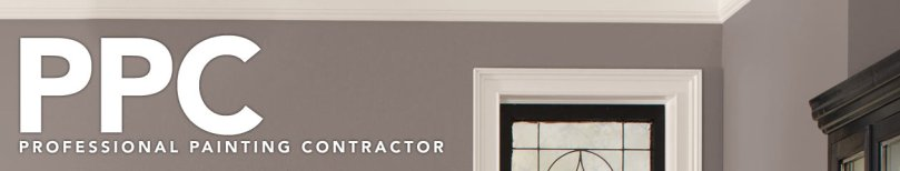 Professional Painting Contractor magazine winter 2016 issue header
