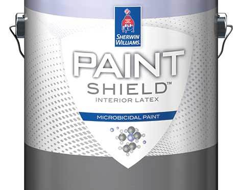 Paint Shield® FAQ: What Painters Need to Know