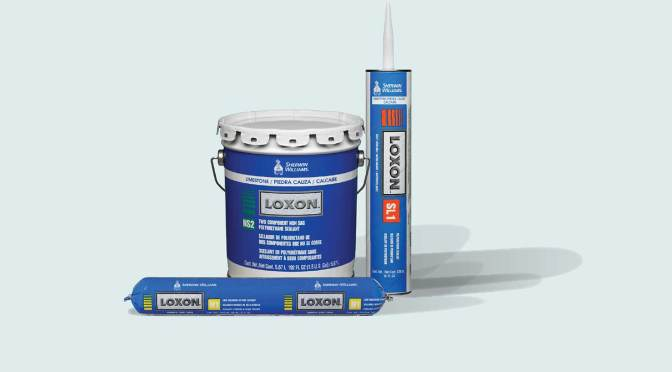 6 Great Sealants for Your Toughest Jobs | PPC