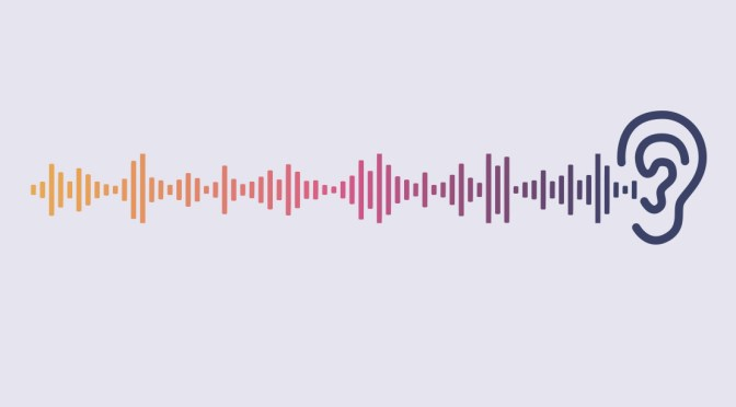Are You (Really) Listening? And, How to Get Better At It