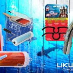 Likwid Concepts—Innovative products for the painting industry.