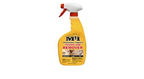 Sunnyside M-1 professional Strength Tough Job Remover