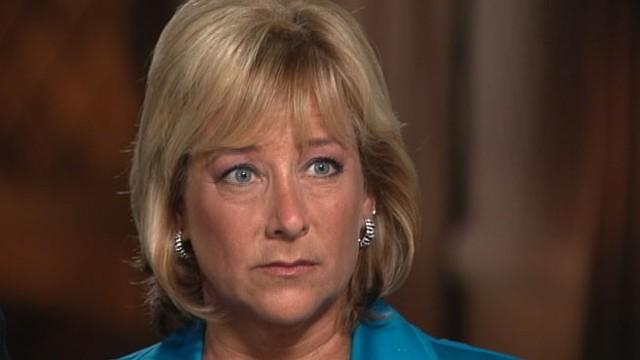 Mom Denies Oral Sex Claim By Teen Boy