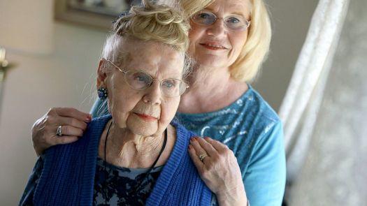 Best Online Dating Site For Seniors