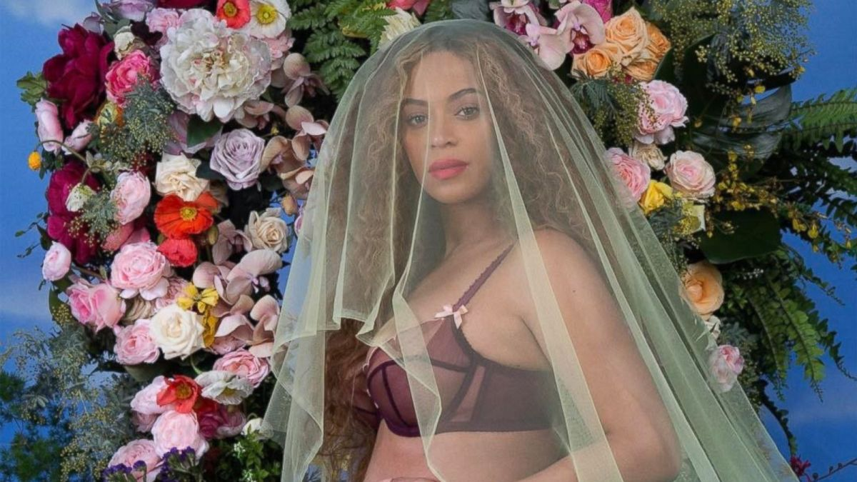 Why Beyonce May Have Used Instagram to Announce Her Pregnancy - ABC News