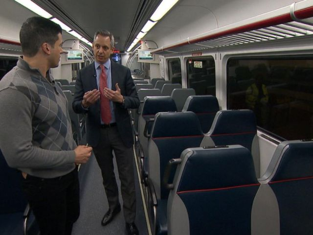 VIDEO: How to protect against germs during holiday travel