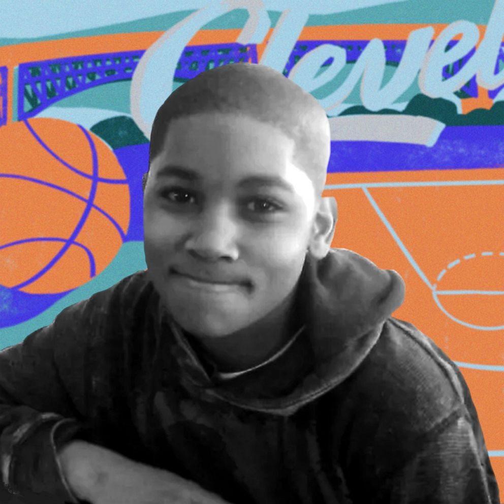 DOJ Declines Charges Against Cleveland Officers In 2014 Fatal Shooting Of Tamir Rice