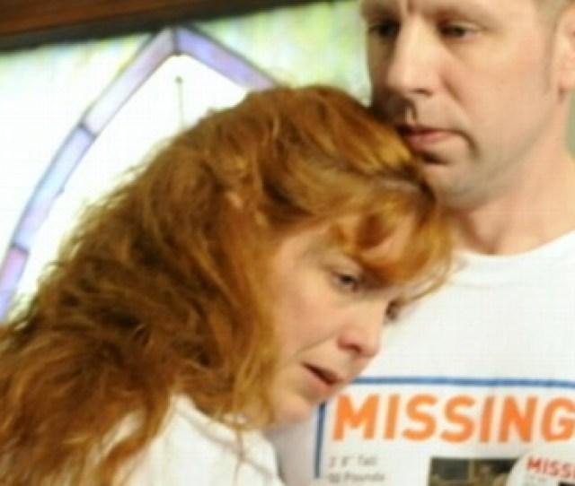 Video Why Terri Horman Called 911