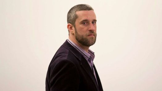 'Saved by the Bell' alum Dustin Diamond hospitalized with ...