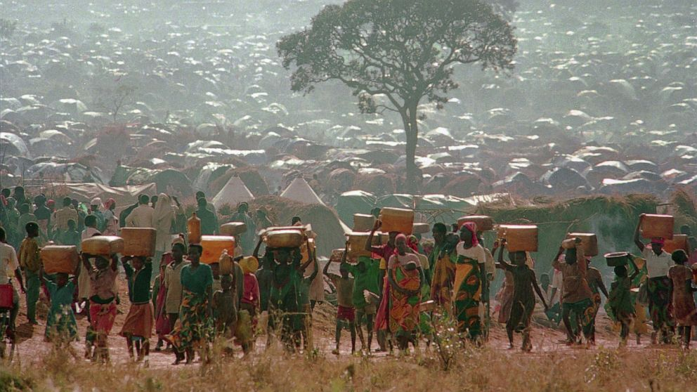 French prosecutors request end of Rwanda genocide probe, Swahili Post