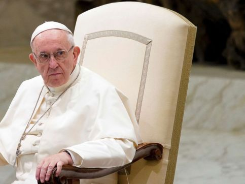 Image result for pope