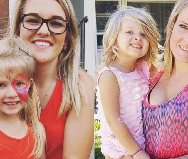 Single Mom Inspires Others With Viral Post Encouraging Co Parenting Abc News