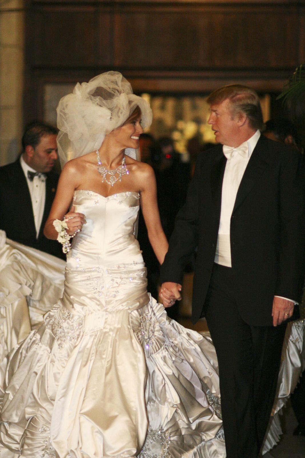 Vegas Weddings Watch Online