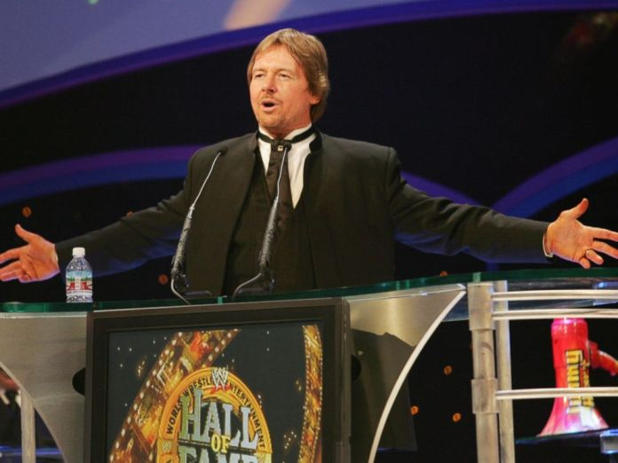 Roddy Piper Dead at 61: A Look Back at 'Hot Rod's' Best Moments - ABC News