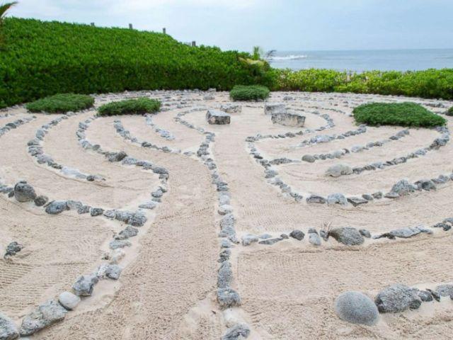 PHOTO: Maya Tulum Resort