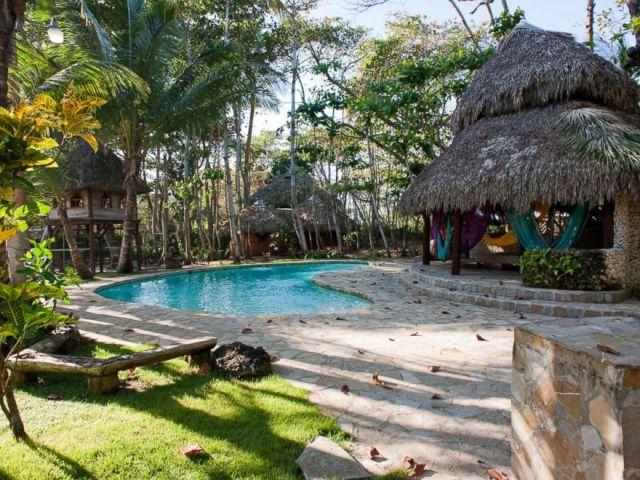 PHOTO: Natura Cabana Boutique Hotel & Spa