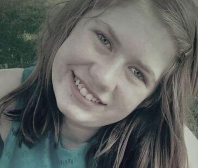 Buffering Replay Closs Statement Read As Her Kidnapper