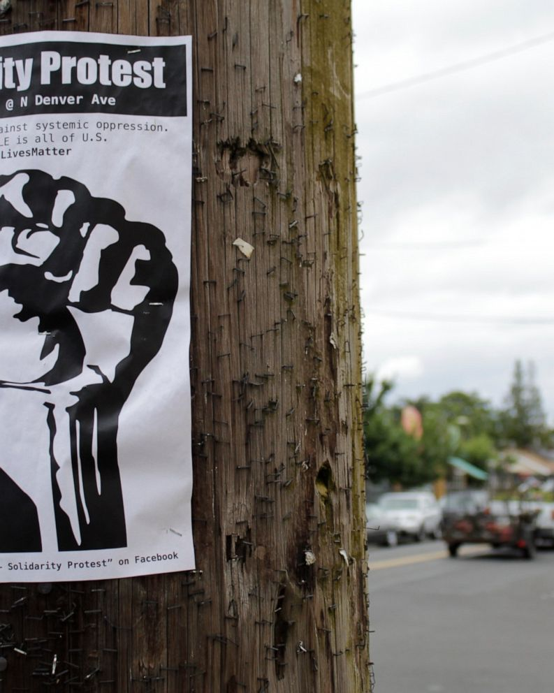 Now hiring: New position promoting Black prosperity in Portland
