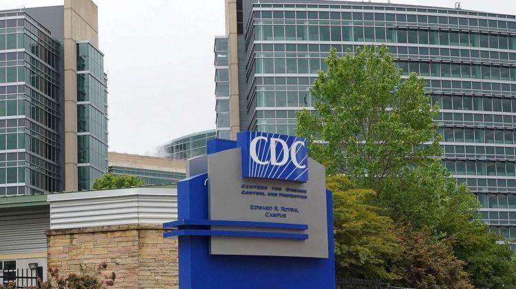 Coronavirus live updates: CDC acknowledges airborne spread ...