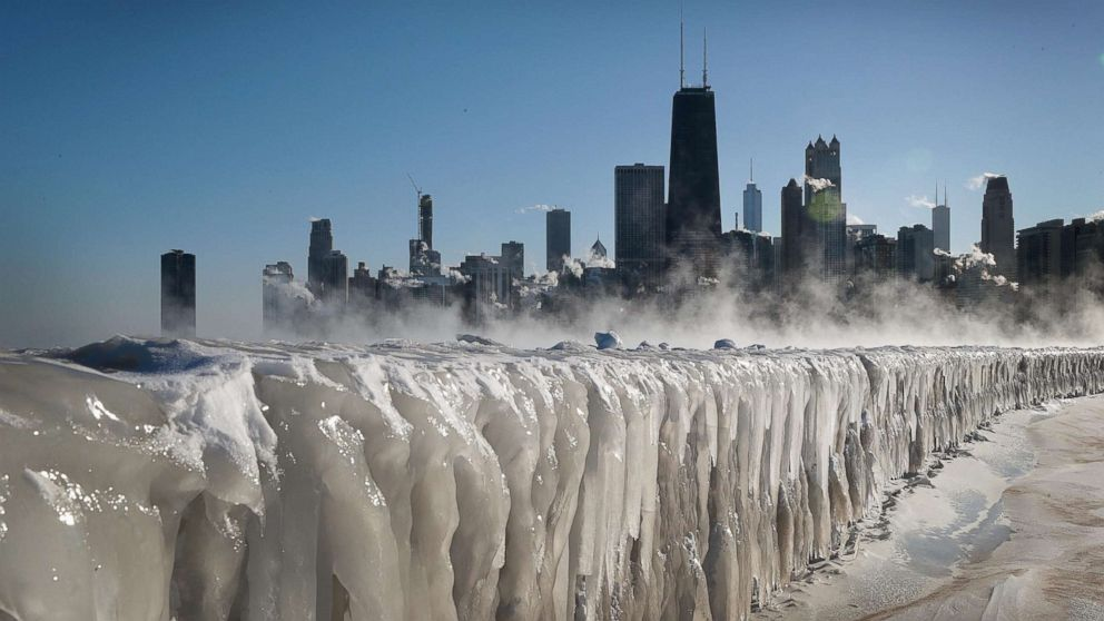 chicago-frozen-gty-jc-190130_hpMain_16x9_992.jpg