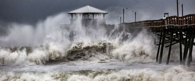 Image result for florence hurricane