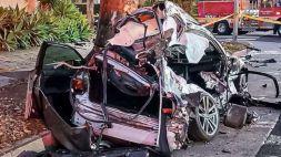 justice for monique munoz Lamborghini