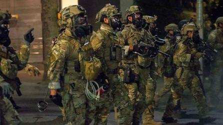 https://i2.wp.com/s.abcnews.com/images/US/portland-protest-officer-rt-jt-200718_1595087284472_hpMain_16x9_992.jpg?resize=446%2C251&ssl=1